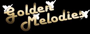 Schriftzug_Golden_Melodies